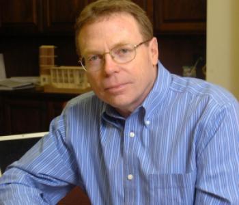 David A. Tirrell