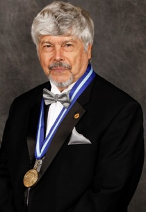 Kirk R. Smith