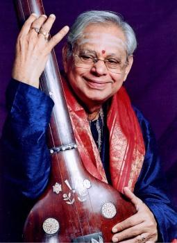 Nookala Chinna Satyanarayana