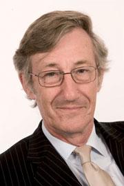 Michael Rawlins