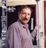 Robert Stephen John Sparks