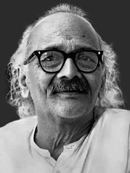 D. R. Bendre