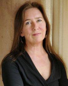 Margaret Wrinkle