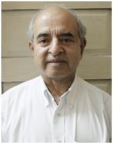 Yog Raj Sharma