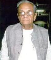 Dhirubhai Thaker