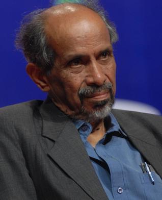 Roddam Narasimha