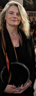 Brigitte Kieffer