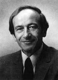 Solomon J. Buchsbaum