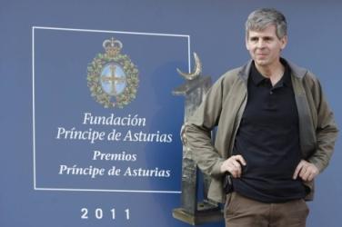 Arturo Alvarez Buylla