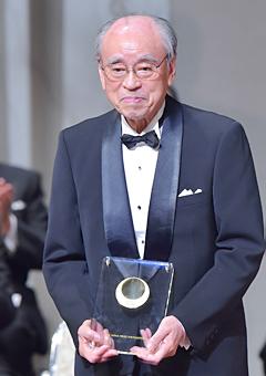 Yasuharu Suematsu