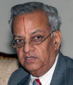 N. Gopalaswami