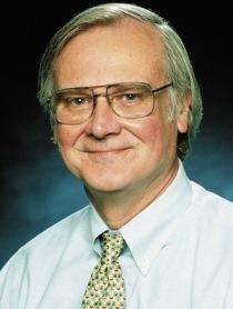 Blake S. Wilson