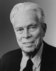 Gilbert Fowler White