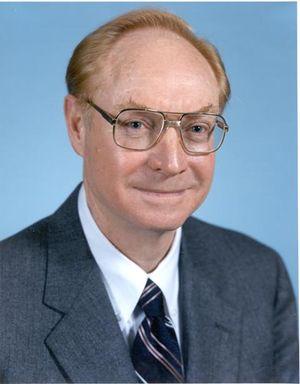 James Loton Flanagan