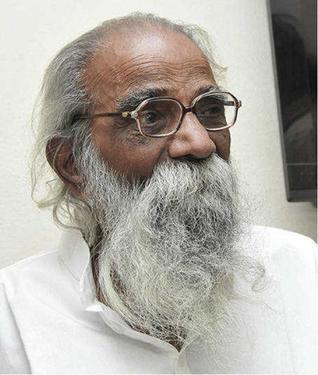Ravuri Bharadhwaja