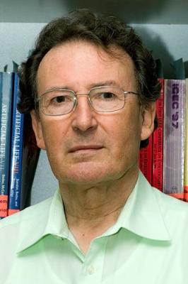 Hans-Paul Schwefel
