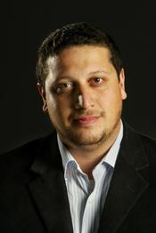 Michael LaForgia