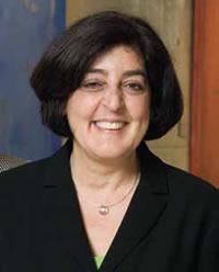Joanne Chory