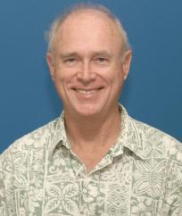 R. Brent Tully