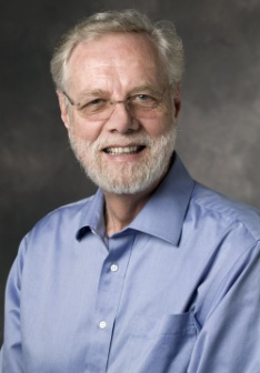 Ronald W. Davis