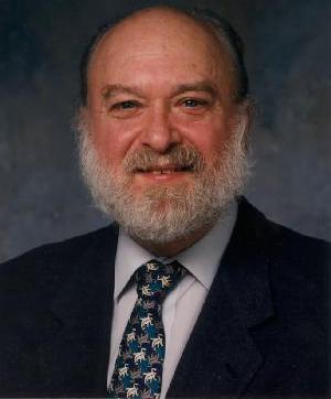 Leo Kadanoff