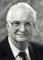 Ralph Franz Hirschmann