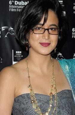 Aida El-Kashef