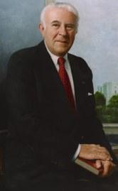 Benjamin A. Gilman