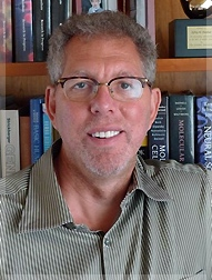 Jeffrey M. Friedman