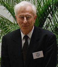 Harald Rose