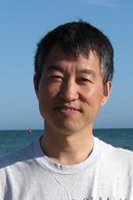 Ziheng Yang