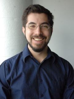 Edward Boyden