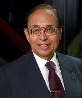 Ananda Prasad