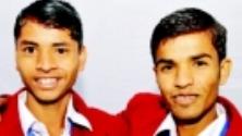 Sanjay Navasu Sutar