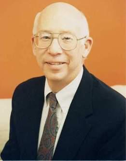 Robert G. Bergman