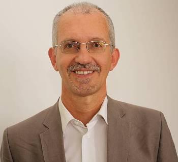 Marco Dorigo