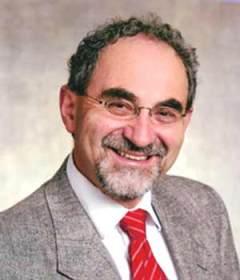 Eli Yablonovitch