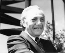 Samuel E. Blum