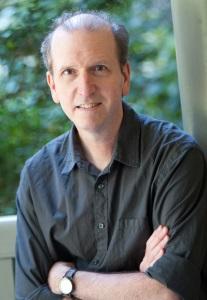 David Wiesner