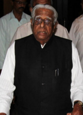 Shivajirao Girdhar Patil