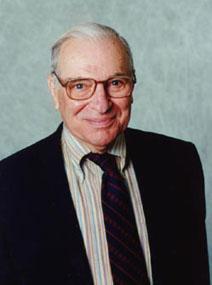 Kenneth Arrow