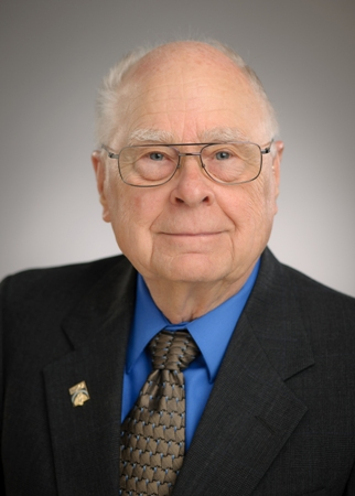 William J. Borucki