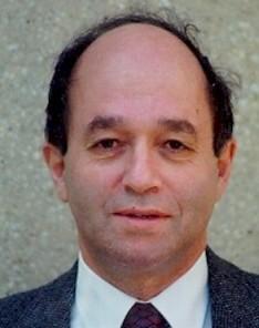 Jeremiah P. Ostriker