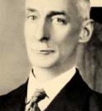 Howard Van Doren Shaw
