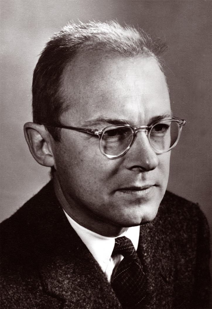 James Van Gundia Neel