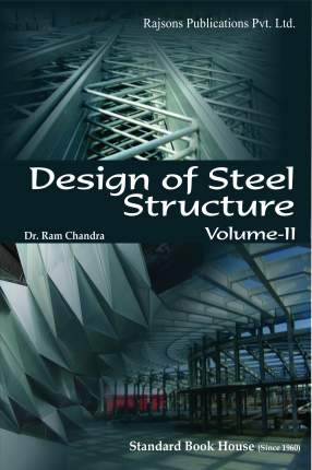 design-of-steel-structures-vol-ii