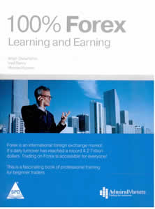 100-forex-learning-and-earning