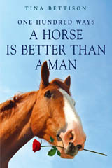 100-ways-a-horse-is-better-than-a-man