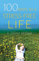 100-ways-to-a-stress-free-life