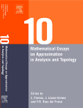 10-mathematical-essays-on-approximation-in-analysis-and-topology